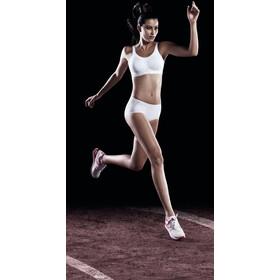 Anita momentum Sport-BH Damen weiß